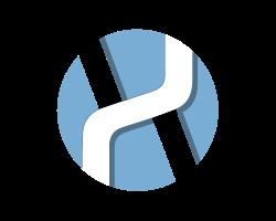 Cerfapat Logo
